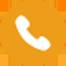 立信电话咨询