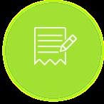 立信企业服务版权登记