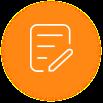 补充信息登记表